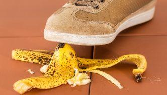 Intrusismo en psicología : un riesgo sanitario